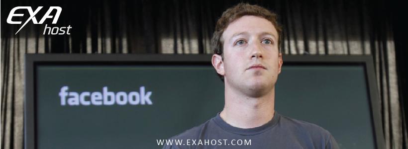 مؤسس فيس بوك مارك زوكربيرج مطلوب أمام القضاء