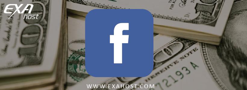 محكمة أمركية تفرض غرامة علي فيسبوك 500 مليون دولار