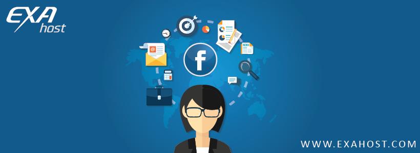 فيسبوك يطلق مبادرة ريادة الأعمال للسيدات في الشرق الأوسط