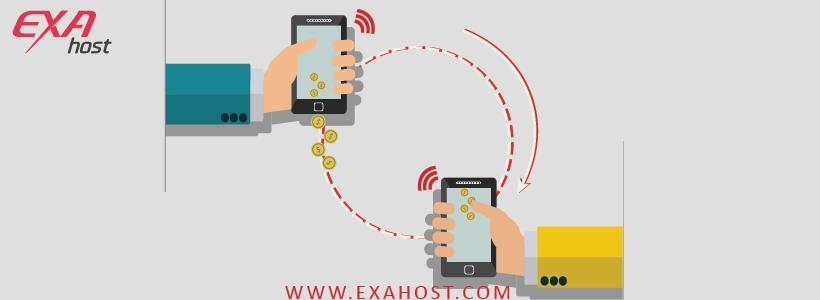 أهم نصائح تحويل الأموال بصورة آمنة عبر التطبيقات