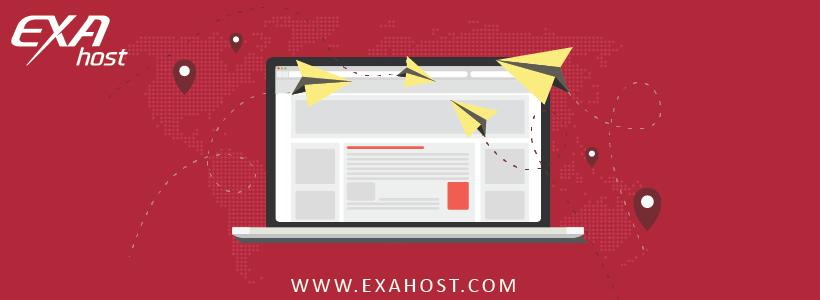 هجمات ال DDos - هجمات حجب الخدمة
