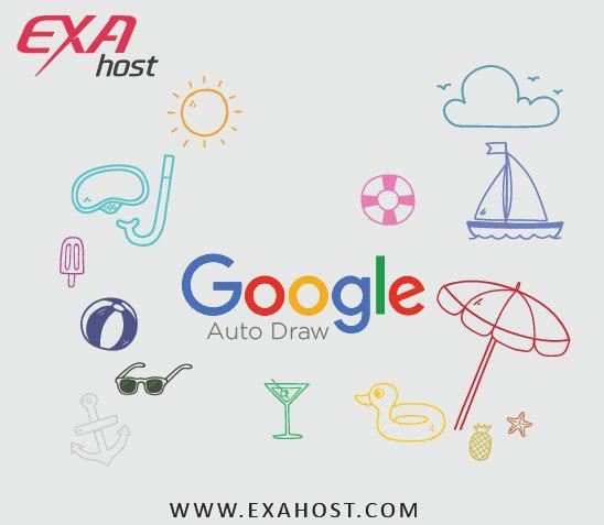google autodraw2